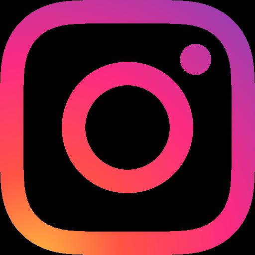 Наш Instagram - Подписывайтесь!